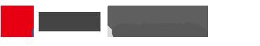 知速源码网